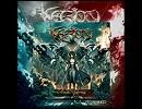 Metal Musicへの誘い 264 : Kerion - Iron Soldier [Symphonic Power Metal/2015]