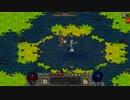 Diablo 1 HD mod Belzebub 実況part12