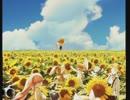 夏色DIARY -俺のBisco G-Yake GIRADDR style- Dazzlin' DIEARY mix