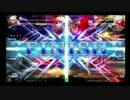 BBCF ジン=キサラギ対戦動画 part2