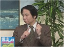 【憂国忌】45年目の11月25日、三島由紀夫と関孫六[桜H27/11/25]