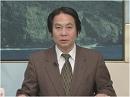 【早い話が...】報道がテロ、テレ朝の「憎まれた日本」報道と仏メディアの「カミカゼ」表現[桜H27/11/25]
