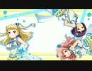 『Tokyo 7th シスターズ』 YELLOW(Game size / Music video)