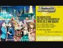 【アイドルマスター ミリオンライブ!】「Decided」試聴動画 thumbnail