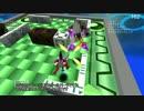 自作ゲーム「カスタムファイター」を紹介しますpart2