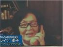 【言いたい放談】原節子の時代、小津安二郎の世界[桜H27/11/27]