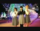 【琴子×ちゅんこ×薬草】 Melody Line 【踊ってみた】