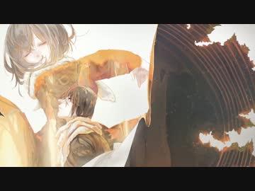 【不定期】ボカロ曲・ボカロ関連MMD動画・ピックアップ(2015.11.30)ほか