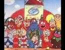 あなたの心に残るNHK教育テレビのアニメは? thumbnail