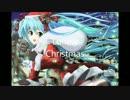 [ボカロ娘48Z] Lonely christmas [オリジナル曲]
