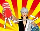 【第7回東方ニコ童祭Ex】東方幻想入りシリーズMMD紙芝居劇場 その1