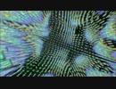 【第7回東方ニコ童祭Ex】妹紅風3D弾幕作った【DXライブラリ】