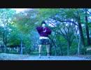 【生誕】 ハロ/ハワユ 踊ってみた【美兎】