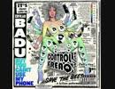 Hello (feat. Andre 3000)  /  Erykah Badu
