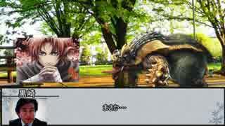 【シノビガミ】妖刀歓喜 2サイクル目【実卓リプレイ】