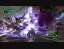 【EDF4.1】ウイングダイバー単騎攻略作戦-St60【滅びの予兆】 thumbnail
