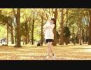 【きょお☆】おねがいダーリン【踊ってみた】 thumbnail