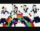 【MMDあんスタ】好き!雪!本気マジック【Ra*bits】 thumbnail