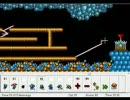 レミングス Oh-No! More Lemmings Crazy 04-06