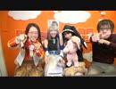 ミラ・渚・ケンちゃんの白猫やらニャイト#7【闘TV(火)①】前半