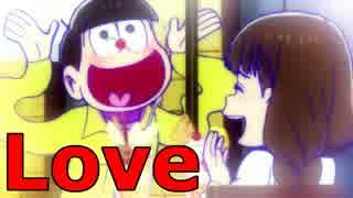 おそ松さん 第09話 外国人の反応(レビュー)