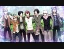 アイドリッシュセブン『MEMORiES MELODiES』MV FULL thumbnail