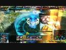 【ミスB】勝ち筋迷子の動画28【セポネ御前ウロボロス】