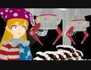 【東方アレンジ】遥か38万キロのクレーンゲーム【東方動画BGM支援】