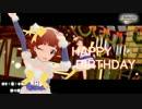 【茜ちゃん】好き!雪!本気マジック【生誕祭】
