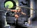 悪魔城ドラキュラ X68K版 BGM集 [MSX][OPLL+PSG]