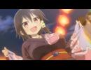 小森さんは断れない! 第9話「お祭りは甘酸っぱい!」 thumbnail