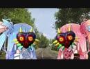 【VOICEROID実況】THE LAST OF KOTONOHA Part.6 [琴葉 茜・葵] thumbnail