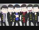 【手描き】ロ/ス/トワ/ン/の/号/哭【合松】 thumbnail