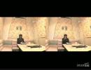 【みみりん】MONSTER/れをる thumbnail