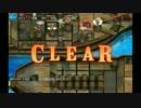 【千年戦争アイギス】 船上の銃撃戦★3 【闇ギルドの召使い】 thumbnail