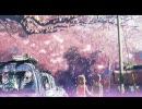 【ニコニコ動画】アコギで「桜」とか春の曲を色々演奏してみたを解析してみた