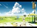 【作業用BGM】落ち込んだら聴こう~P.1~【落ち着きたい時】 thumbnail