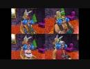 【ゆっくり実況】 ドラクエ8 チートプレイ (初期ステータス固定) part18 thumbnail
