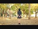 【まなこ】橙ゲノム 踊ってみた 【オリジナル振付】 thumbnail