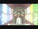 天元突破グレンラガン 第22話「それが僕の最後の義務だ」 thumbnail