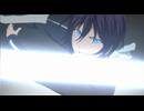 ノラガミ ARAGOTO 第1話「諱(いみな)、握りて」