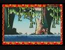 スーパーマリオアドバンス3実況 part7【究極ノンケ冒険記☆69点の旅】 thumbnail