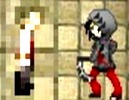 """【実況】少女と殺人鬼の奇妙な絆と""""イカれた約束""""【Part15】 thumbnail"""