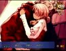 幼き魔女たちの物語 リトルウィッチロマネスク実況プレイ 第二十二回 thumbnail