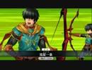 【FateGO】強敵との戦い 本能寺無間地獄対星1鯖編【真・最終決戦】
