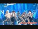 【K-POP】2015年 K-POP Boysを振り返る thumbnail