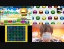 パズドラ インターナショナル チャンピオンシップ 世界No.1への道#2【闘TV(木)①】後半