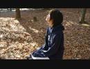 【冬紀】ハロ/ハワユ 【踊ってみた】 thumbnail