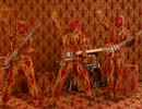 OK Go - Do What You Want Version2 (Wallpaper Background)【THE保護色MV】