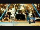 【C89】 Nostalxia Drops - Trailer
